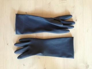 http://profi-kraft.de/wp-content/uploads/2015/07/gloves-319838_1920-320x240.jpg